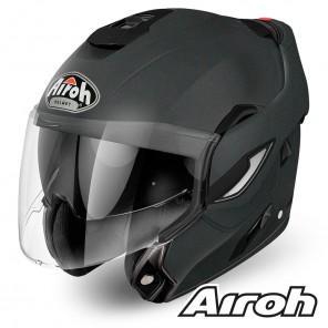 Airoh REV 19 Color Helmet