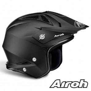 Airoh TRR S Color Helmet