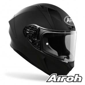 Airoh VALOR Color Helmet - Black Matt