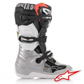 Alpinestars TECH 7S Boots