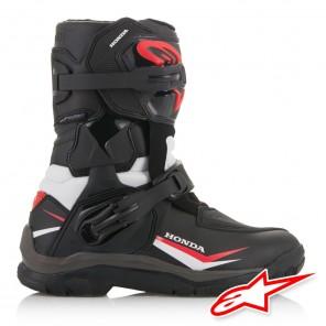 Alpinestars HONDA BELIZE DRYSTAR Boots