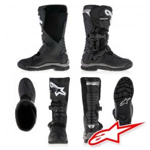 Alpinestars COROZAL DRYSTAR Boots