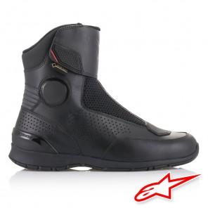 Alpinestars PORTLAND GORE-TEX Boots