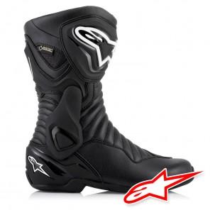 Alpinestars SMX-6 V2 GORE-TEX Boots