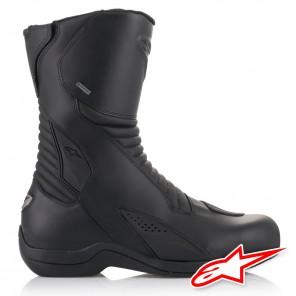 Alpinestars CARACAL GORE-TEX Boots