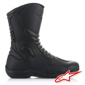 Alpinestars ORIGIN DRYSTAR Boots