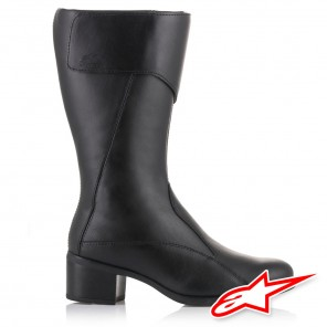 Alpinestars STELLA VIKA V2 DRYSTAR Boots