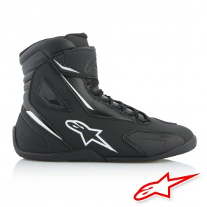Alpinestars FASTBACK-2 Riding Shoes