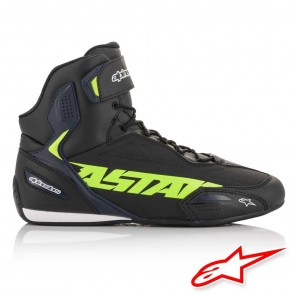 Alpinestars FASTER-3 Shoes