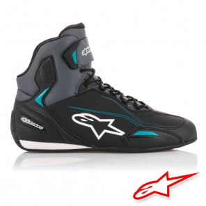 Alpinestars STELLA FASTER-3 Shoes