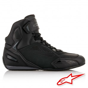 Alpinestars FASTER-3 DRYSTAR Shoes