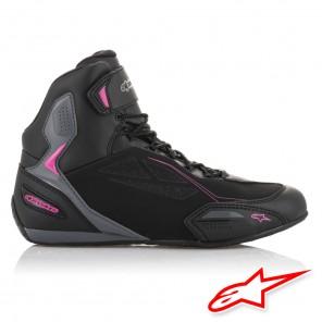 Alpinestars STELLA FASTER-3 DRYSTAR Shoes