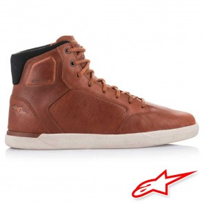 Alpinestars J-CULT DRYSTAR Shoes