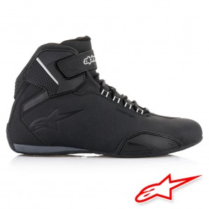 Alpinestars SEKTOR WATERPROOF Riding Shoes