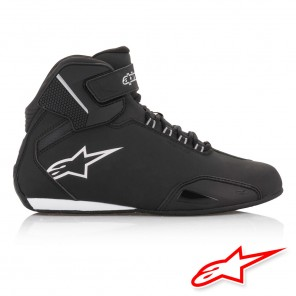 Alpinestars STELLA SEKTOR WATERPROOF Shoes