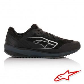 Alpinestars META ROAD Shoes