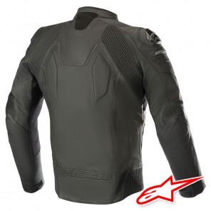 Alpinestars CALIBER Leather Jacket