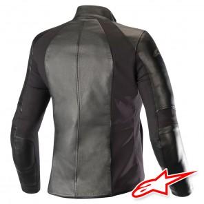 Alpinestars STELLA VIKA V2 Leather Jacket