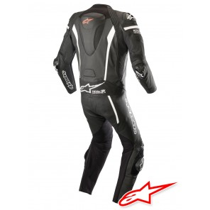 Alpinestars MISSILE TECH-AIR™ Airbag Compatible Leather Suit