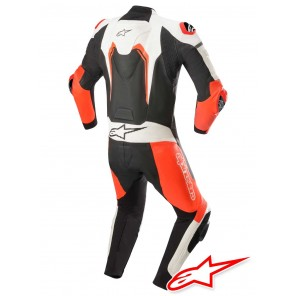 Alpinestars MOTEGI V3 Leather Suit