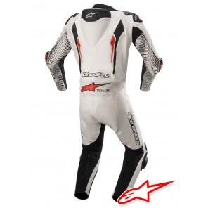 Alpinestars RACING ABSOLUTE TECH-AIR™ Airbag Compatible Leather Suit