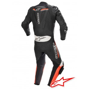 Alpinestars ATEM V3 Leather Suit