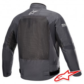 Alpinestars TAILWIND AIR WATERPROOF TECH-AIR™ Airbag Compatible Jacket