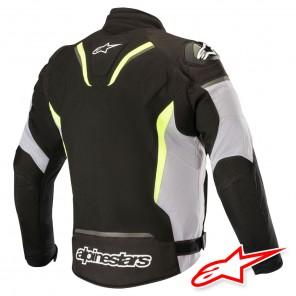 Alpinestars T-GP R V2 WATERPROOF Jacket