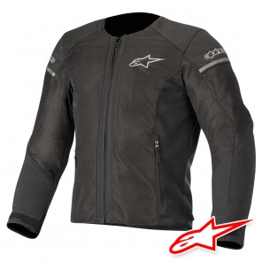 Alpinestars SPORTOWN DRYSTAR AIR Jacket
