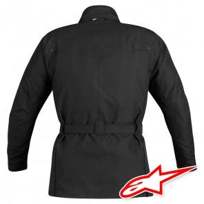 Alpinestars MESSENGER DRYSTAR Jacket