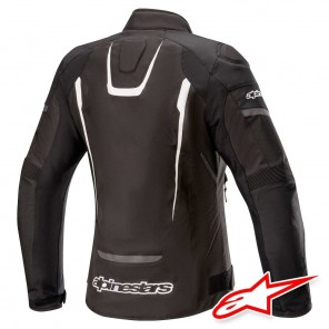 Alpinestars STELLA T-JAWS V3 WATERPROOF Jacket