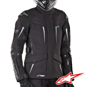 Alpinestars STELLA YAGUARA DRYSTAR TECH-AIR™ Airbag Compatible Jacket