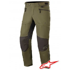 Alpinestars Pantaloni YOKOHAMA DRYSTAR