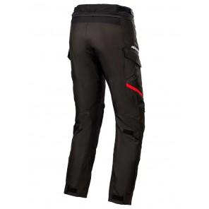 Alpinestars HONDA ANDES V3 DRYSTAR Pants - Black