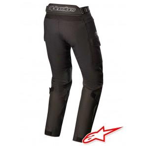 Alpinestars STELLA VALPARAISO V2 DRYSTAR Pants - Black