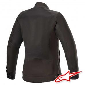 Alpinestars CALABASAS AIR Women's Jacket - Black