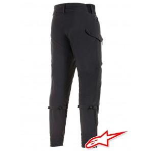 Alpinestars JUGGERNAUT Riding Pants - Black