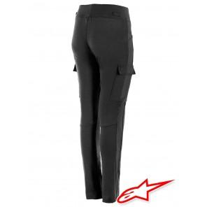 Alpinestars IRIA Women's Leggings - Black