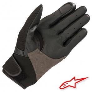 Alpinestars STELLA SHORE Gloves