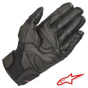 Alpinestars STELLA SP X AIR CARBON V2 Gloves