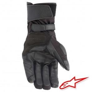 Alpinestars WR-1 V2 GORE-TEX Gloves - Black