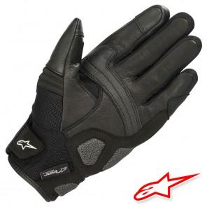 Alpinestars CROSSER DRYSTAR AIR Gloves