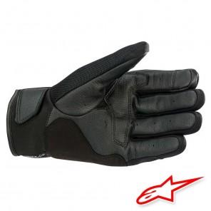 Alpinestars W RIDE DRYSTAR Gloves - Black