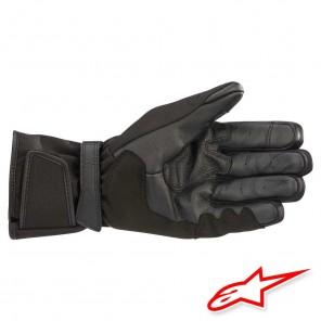 Alpinestars STRIVER DRYSTAR Gloves - Black
