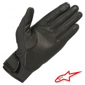 Alpinestars C-1 V2 GORE WINDSTOPPER Women's Gloves