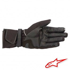 Alpinestars STELLA VEGA V2 DRYSTAR Gloves - Black