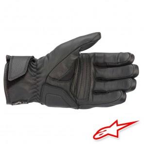 Alpinestars ISABEL V2 DRYSTAR Women's Gloves - Black