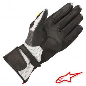 Alpinestars SP-2 V2 Leather Gloves