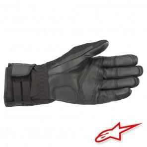 Alpinestars 365 WATER RESISTANT 4 in One Gloves - Black