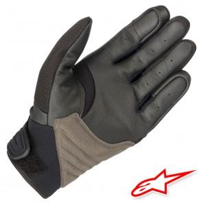 Alpinestars SHORE Gloves
